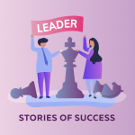 Russian Stories of Success