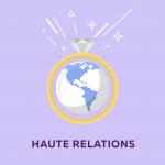 Haute Relations