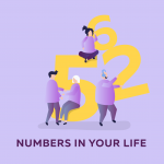 Fates in Numbers