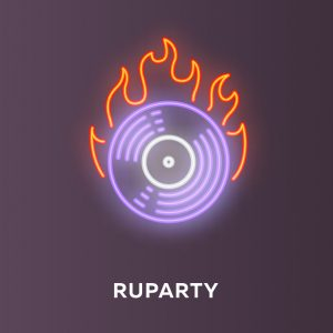 RuParty