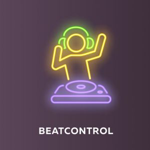 BEATCONTROL
