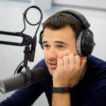 Эмин Агаларов / «Звёздный Городок» / 29.05.2016